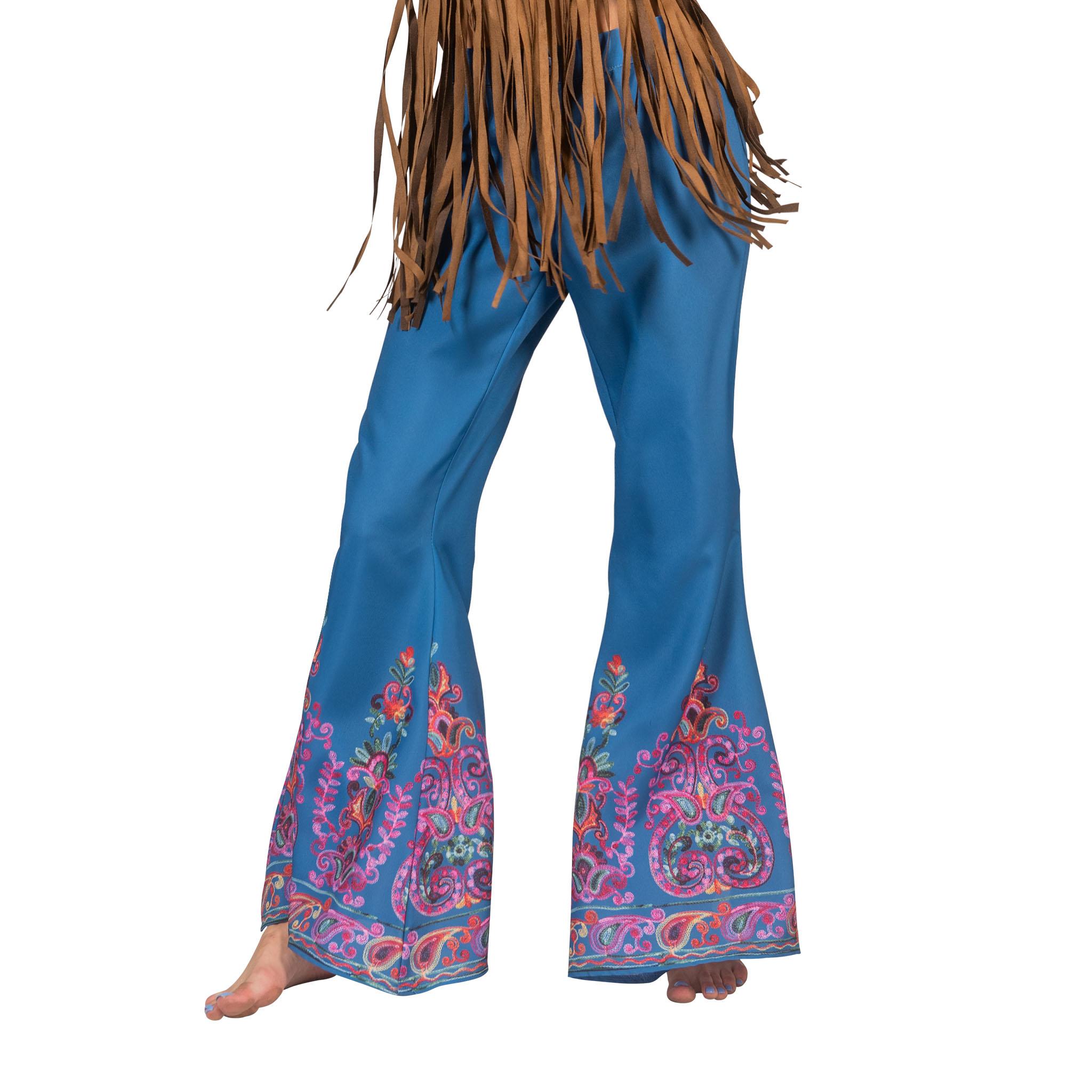 Hippie Pants Petra